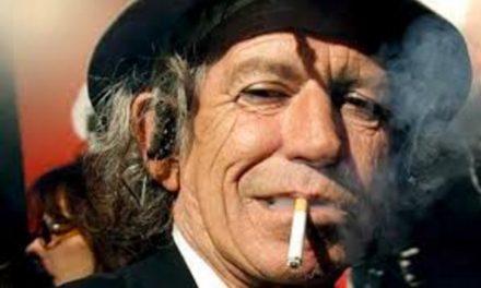 Rygning og dine øjne